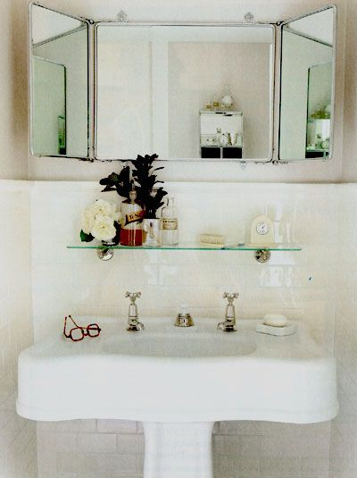 bathroom-sink-shelf