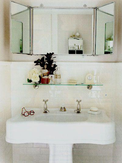 bathroom-sink-shelf