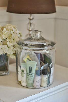 glass-jar-storage