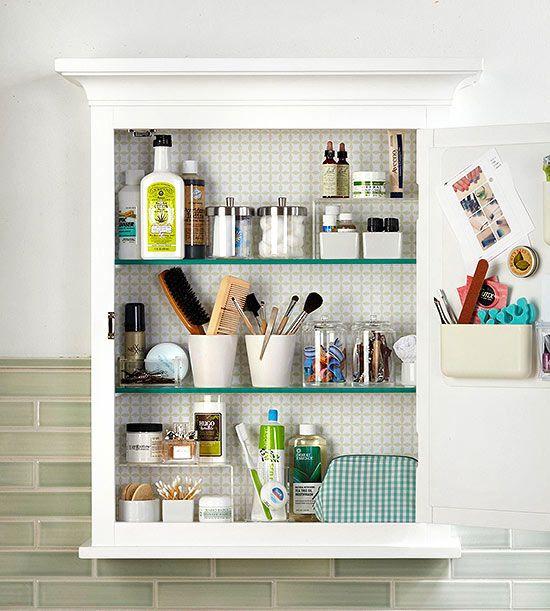medicine-cabinet-organizer