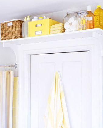 save-room-shelf