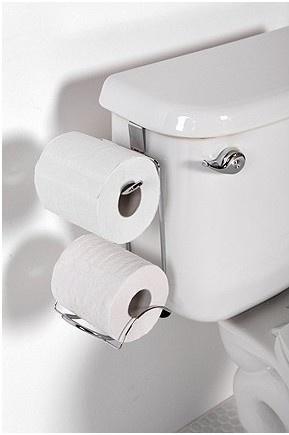 toilet-paper-hanger
