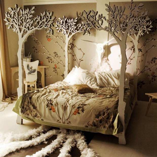 apple-tree-bed