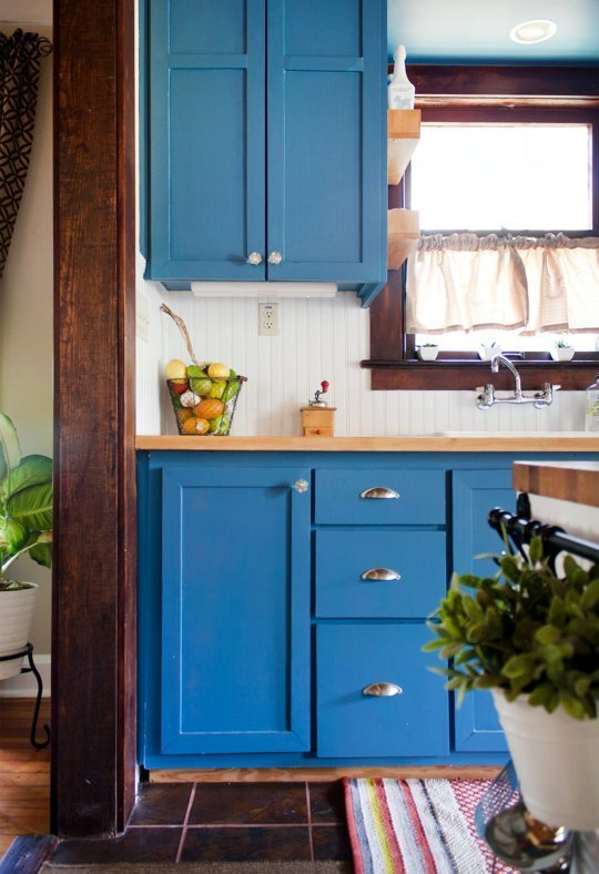 blue-cabinets