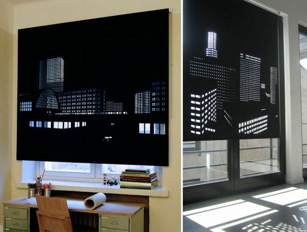 cityscape-blinds
