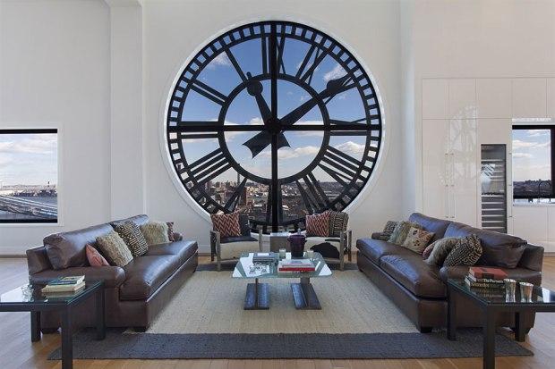 clock-tower-window