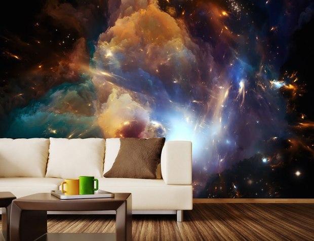 cosmic-mural
