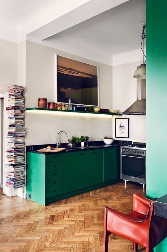 deep-green-cabinets