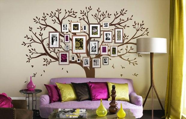 family-tree-wall
