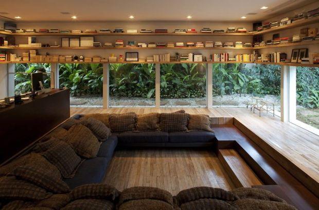 glass-walls