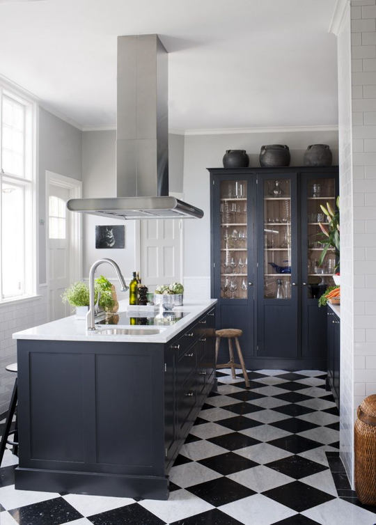 navy-blue-gray-cabinets