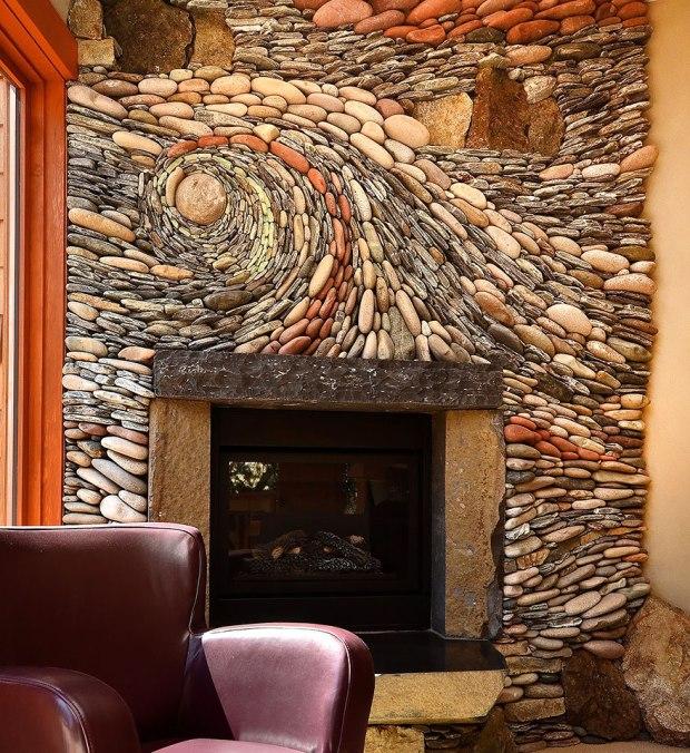 rock-wall-art