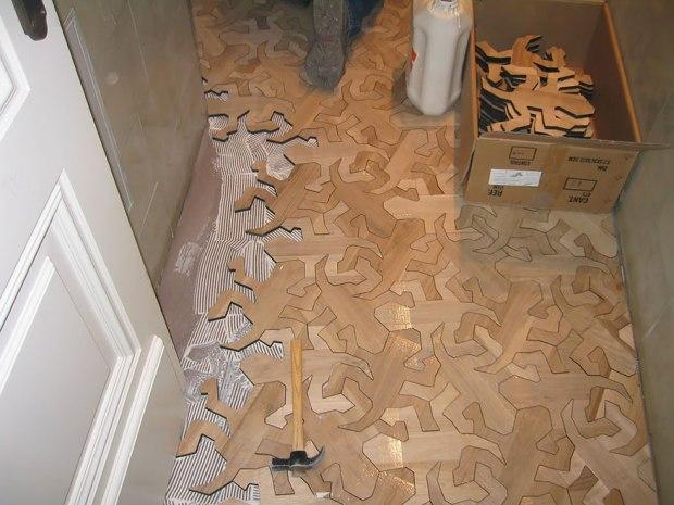 wooden-floor-puzzle