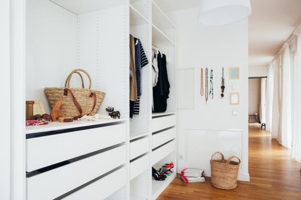 Big-Closet-In-Home-020315