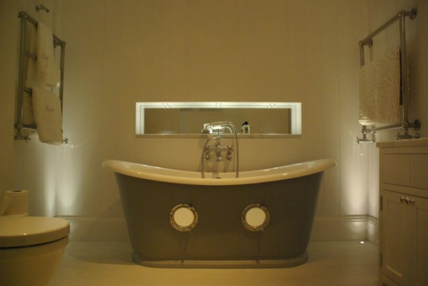 tub-light - Copy