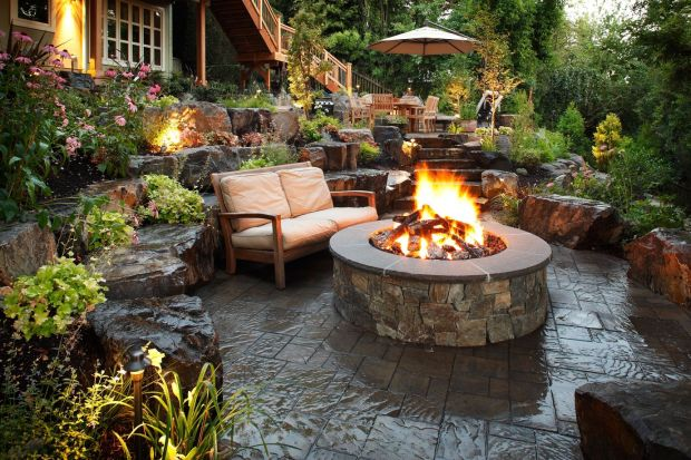 Alderwood-Landscaping-Medina-Renovation