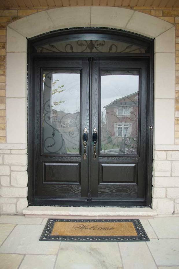 Front Door Glass 17 Home Improvement Ideas For You Team