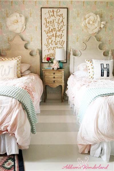 aa16_james_powers_rd-_winters_bedroom_2-_after_8306f8299a38a140e76c9c884d90af9c.today-inline-large