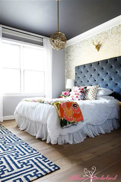 aa3_james_powers_rd-_guest_bedroom-_after_a9de47647d935d550bfd4ef7142f99a7.today-inline-large