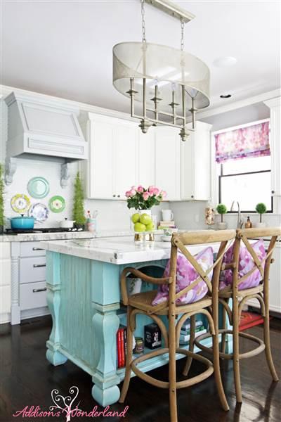 aa6_james_powers_rd-_kitchen-_after_93a49dc934b3da0dbb3bc9c4e6da3670.today-inline-large