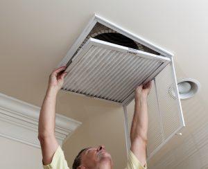 AC-vent-filter-300x244