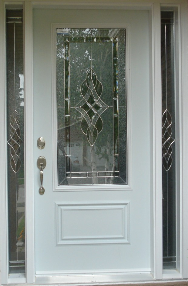 charming-entry-door-design-2-front-entry-doors-with-glass-1287-x-1953