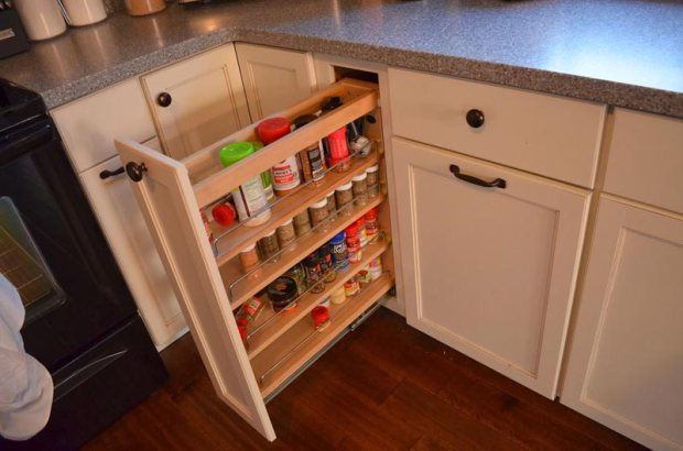 Efficient-Kitchen-Storage-Ideas-1