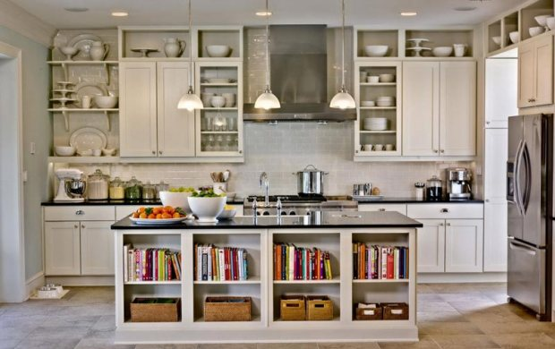 Efficient-Kitchen-Storage-Ideas-3