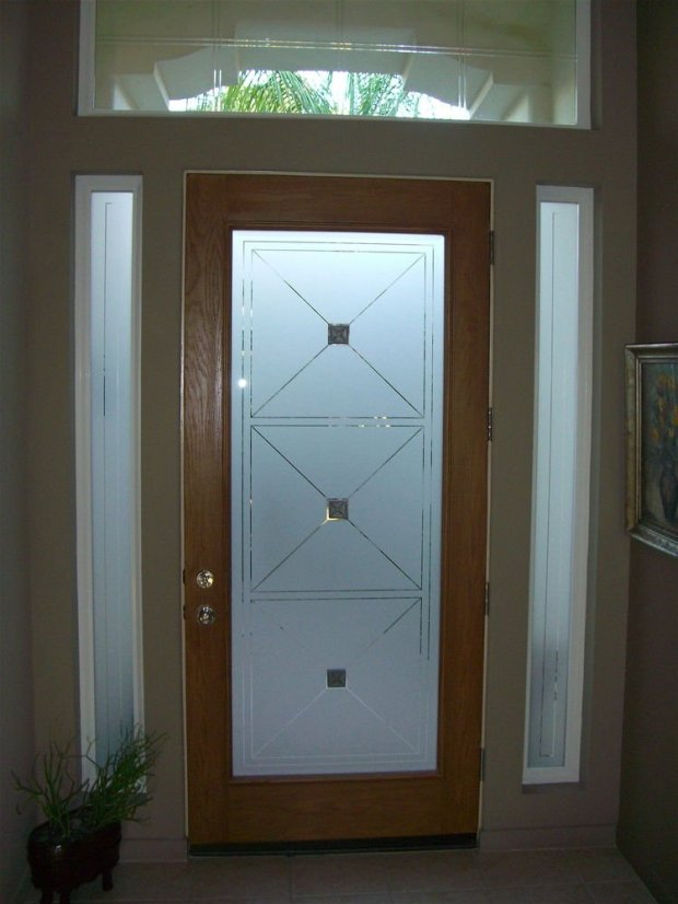 etched-glass-entry-door-windows-frosted