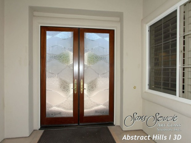 glass-front-doors-abh