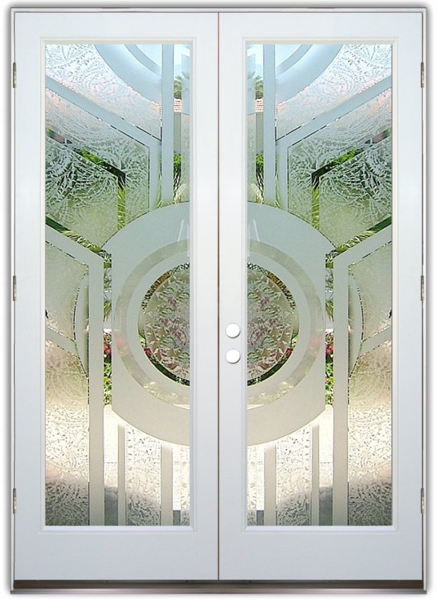 glass-front-doors