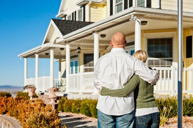 what-the-new-mortgage-closing-rules-means-for-you-story