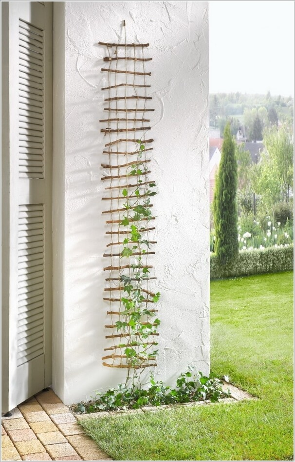 10-easy-yet-beautiful-diy-garden-trellis-projects-1