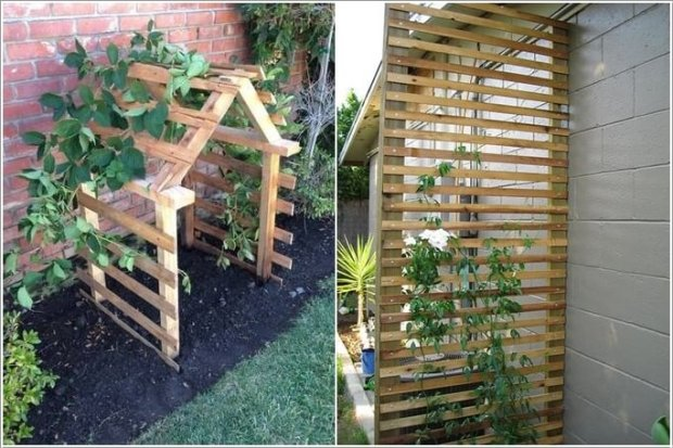 10-easy-yet-beautiful-diy-garden-trellis-projects-5