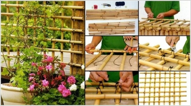 10-easy-yet-beautiful-diy-garden-trellis-projects-6