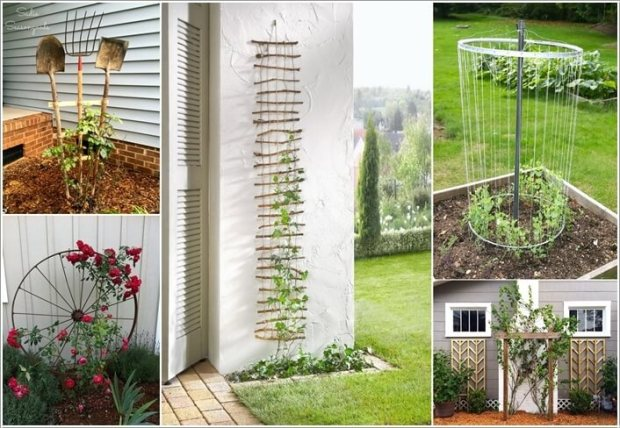 10-easy-yet-beautiful-diy-garden-trellis-projects-a
