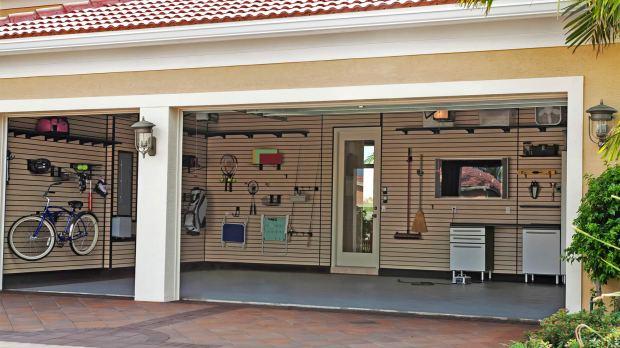 organized-garage