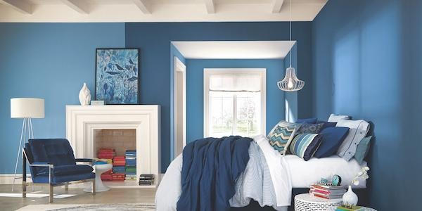Sherwin-Williams-bedroom-blue_1