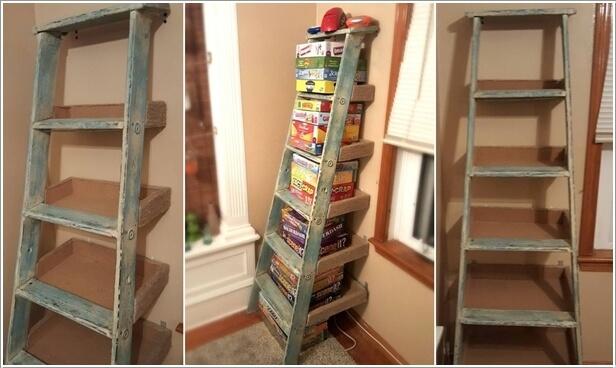 10-cool-diy-bookcase-ideas-that-wont-break-the-bank-2