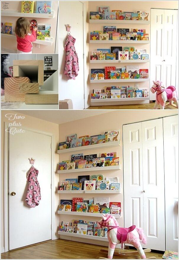 10-cool-diy-bookcase-ideas-that-wont-break-the-bank-3