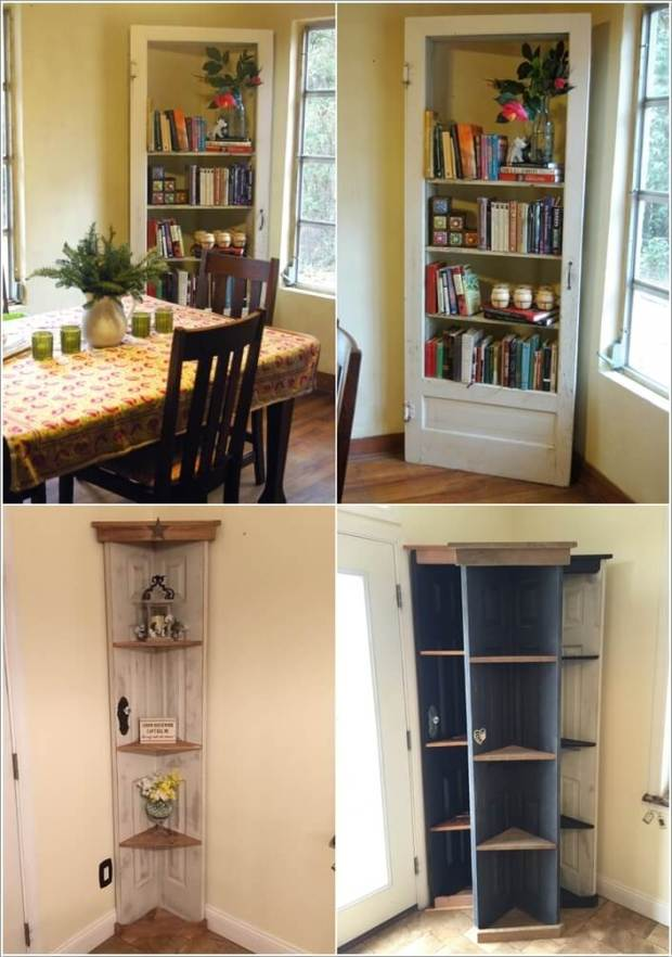 10-cool-diy-bookcase-ideas-that-wont-break-the-bank-4