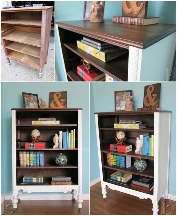 10-cool-diy-bookcase-ideas-that-wont-break-the-bank-5