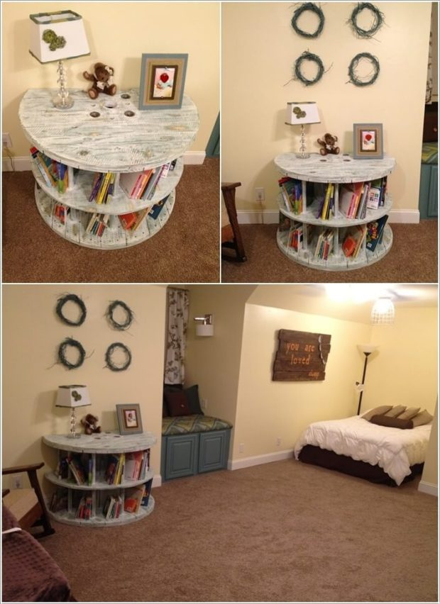 10-cool-diy-bookcase-ideas-that-wont-break-the-bank-6