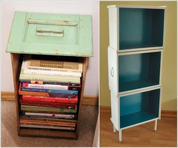 10-cool-diy-bookcase-ideas-that-wont-break-the-bank-8