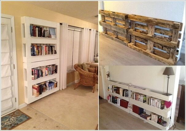 10-cool-diy-bookcase-ideas-that-wont-break-the-bank-9