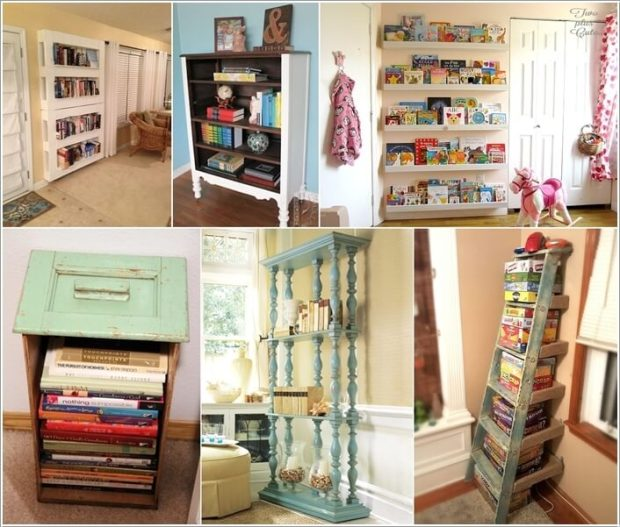 10-cool-diy-bookcase-ideas-that-wont-break-the-bank-a