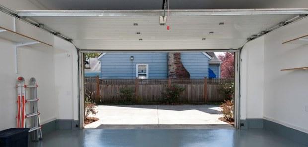 invest-garages