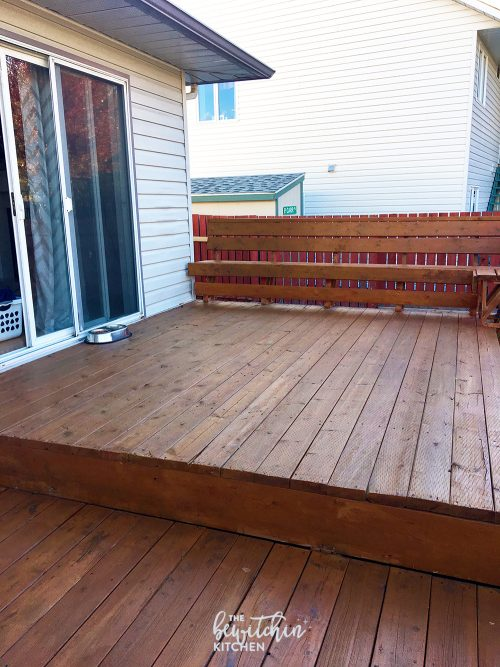 behr-deck-review-1-500x667