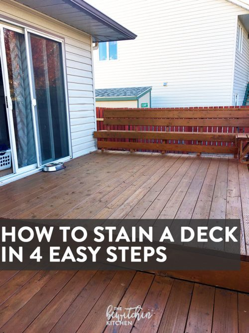 behr-deck-review-500x667