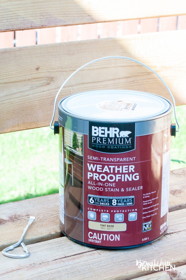behr-premium-deck-stain-review